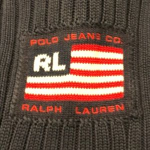 Polo by Ralph Lauren Sweaters - Polo sweater